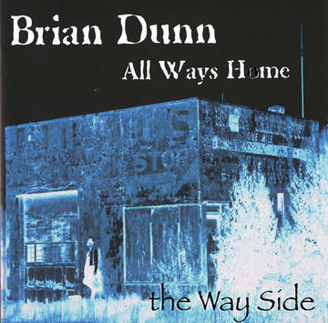 Delivery Hill, by Brian Dunn on OurStage