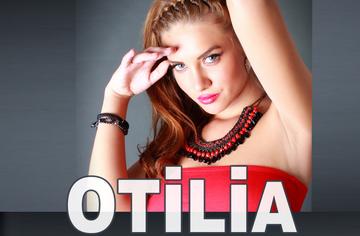 Otilia - On fire, by Otilia on OurStage