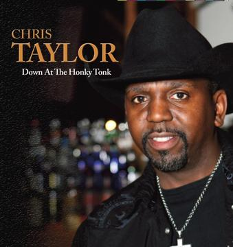 Down at the Honky Tonk, by Chris Taylor on OurStage