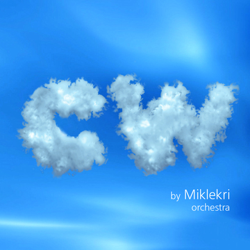 CleanWind, by Mikle Krizanovski on OurStage