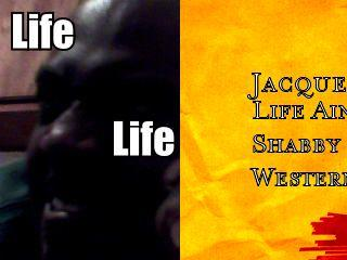 """""""Occupy Wall Street""""-Life Ain't Too Shabby In This Western Town, by Jacquescoley on OurStage"""