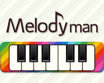 Melody Man __ Jandokan & Snabisch, by Jandokan on OurStage