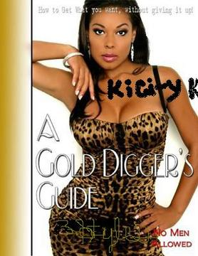 Gold Digger Remix, by Kigity K / 3STYLES on OurStage