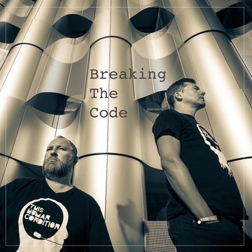 Breaking The Code, by This Human Condition on OurStage