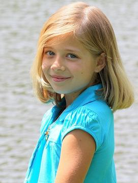 Teaching Angels -  James Breedwell, by Jackie Evancho on OurStage