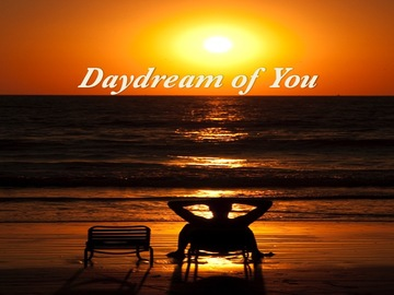 Daydream, by Veraceouz on OurStage