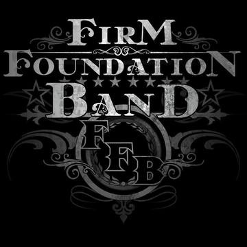 Judgement Time, by FIRM FOUNDATION BAND on OurStage
