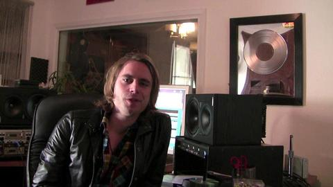 Will from Loomis and the Lust Video Testimonial, by OurStage Productions on OurStage