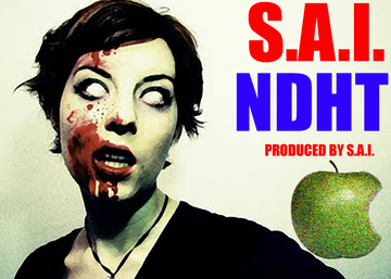 NDHT (Prod. By S.A.I.), by S.A.I. on OurStage