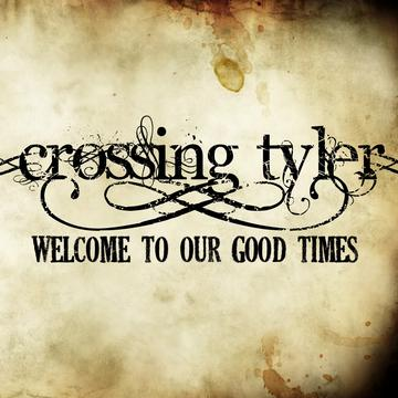 Smokin Hot, by Crossing Tyler on OurStage