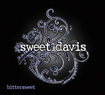 Ready, by Sweet Davis on OurStage