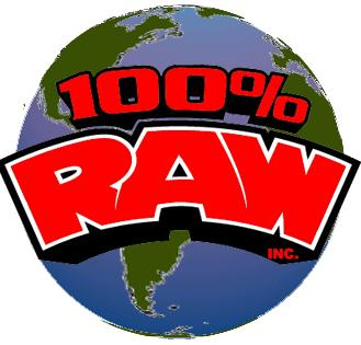 RAW, by DANK, KNOWLEDGE & G-BALL THC on OurStage