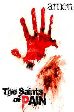 Little Whispers, by The Saints of Pain on OurStage