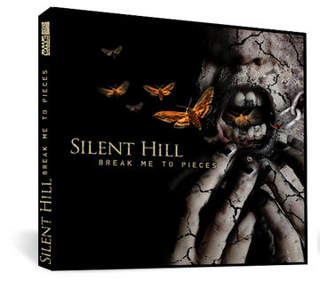Silent ghosts, by silent hill  on OurStage