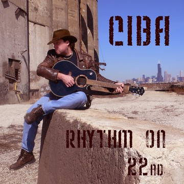 I Changed My Mind, by Ciba & Rhythm on 22nd on OurStage
