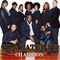 Champion, by PQ & RATED PG on OurStage