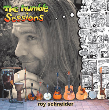 Molly's Song, by Roy Schneider on OurStage