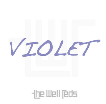 Rebel Lovers, by The Well Reds on OurStage