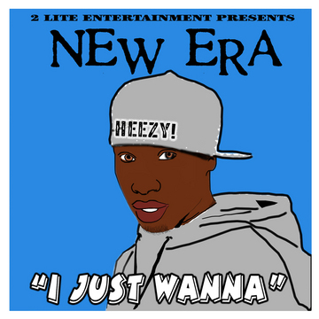 I Just Wanna, by New Era on OurStage