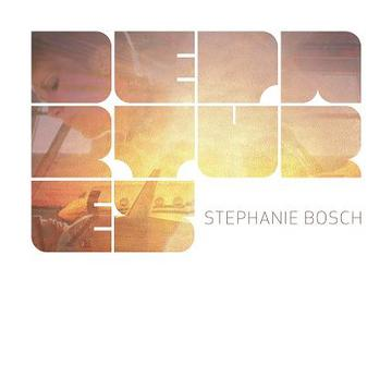 Broken Hearted Fool, by Stephanie Bosch on OurStage