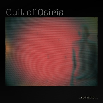 Cult Of Osiris, by ...soihadto... on OurStage