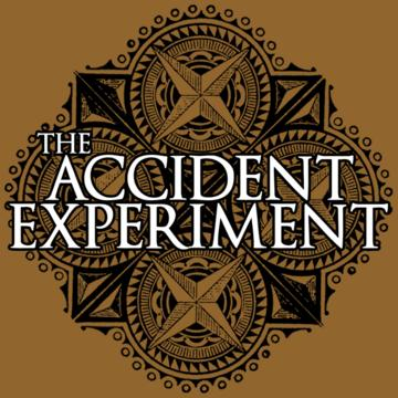 Winter Harvest, by The Accident Experiment on OurStage