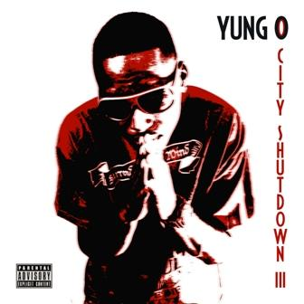 I Can't See You ft. B.o.B (Bobby Ray), by Yung O on OurStage