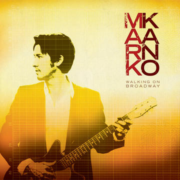 I'm Still Waiting, by Mark Kano on OurStage
