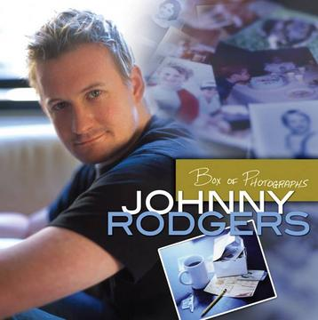 Midday Moon, by Johnny Rodgers Band on OurStage