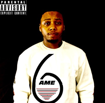 D.M.V, by Dame on OurStage