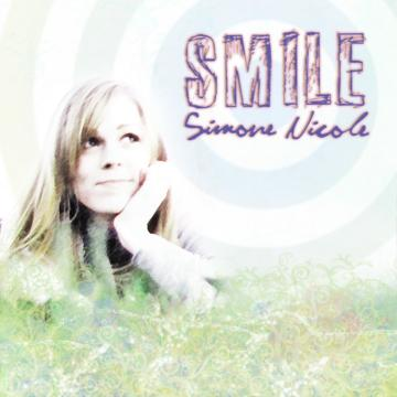 Smile, by Simone Nicole on OurStage
