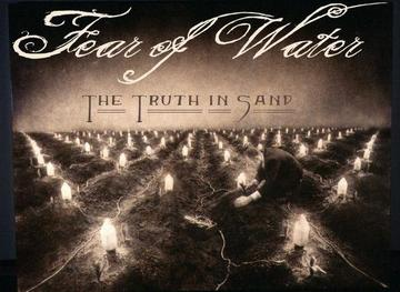 Ten Fold The Pain, by Fear of Water on OurStage