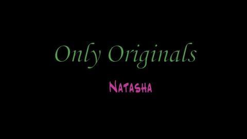 Natasha (from Only Originals), by Iouri Karpelov on OurStage
