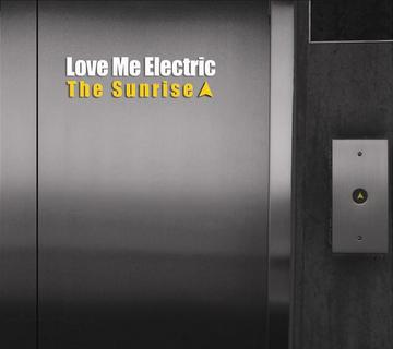 The 30 Rack Anthem, by Love Me Electric on OurStage