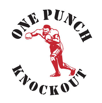 Drastic Plastic, by One Punch Knockout on OurStage