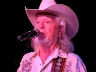 It's Time We Let Old Glory Talk Again  (Teddy Sadler), by Teddy Sadler on OurStage