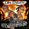 LIFE OF THE PARTY, by Bakyawd Kingof Hiprock feat young schit on OurStage