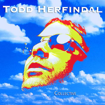 This Is A Love Song, by Todd Herfindal on OurStage