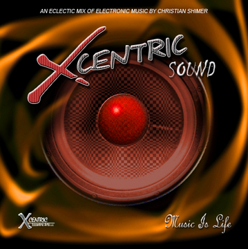House-Mitzvah, by Xcentric on OurStage