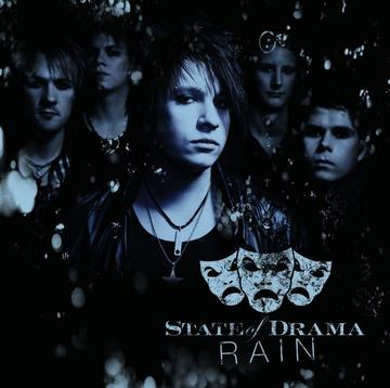 Rain, by State Of Drama on OurStage