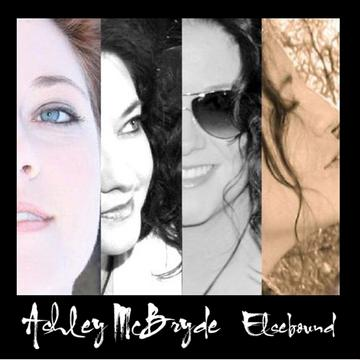 Journey, by Ashley McBryde on OurStage