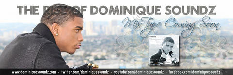 Get To Know Her at Van Nuys High School, CA, by Dominique Soundz on OurStage