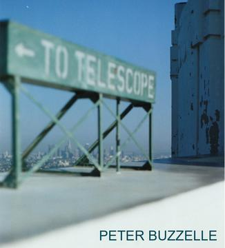 This Is The Big Time, by Peter Buzzelle on OurStage