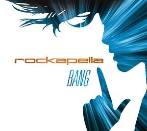 A-Punk (Bonus Track), by Rockapella on OurStage
