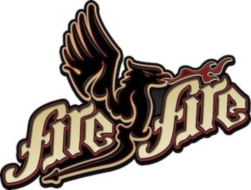 Dangerous, by Fire Fire on OurStage