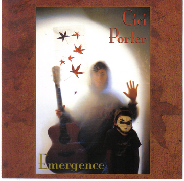 Thank You Song, by Cici Porter on OurStage
