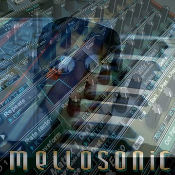fuzed, by mellosonic on OurStage