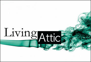 Tired but Unhappy, by Living Attic on OurStage