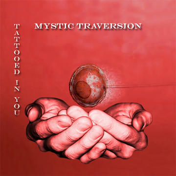 Miss You, by Mystic Traversion on OurStage