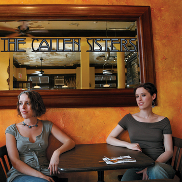Reincarnate, by The Callen Sisters on OurStage